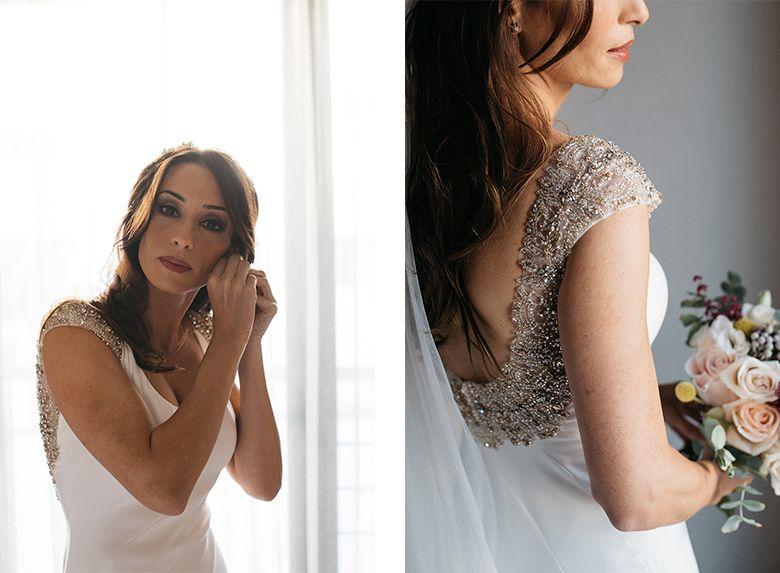 La-boda-de-Mónica-y-Elhou-en-Villa-Luisa-Composición-4
