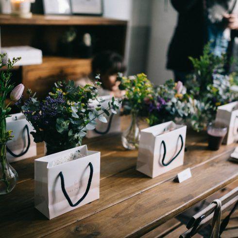 El Curso de Wedding Planner de Weddings With Love-187