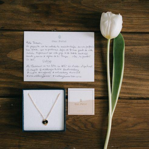 El Curso de Wedding Planner de Weddings With Love-213