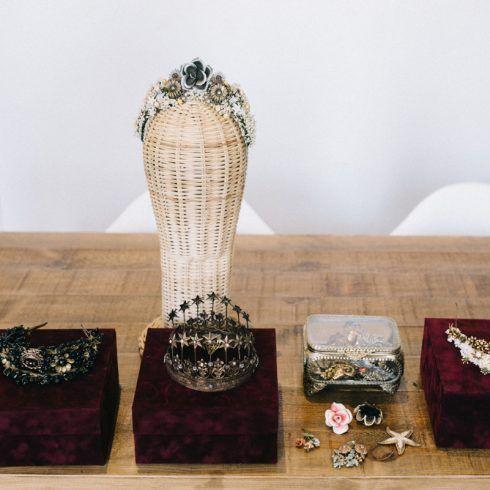 El Curso de Wedding Planner de Weddings With Love-225