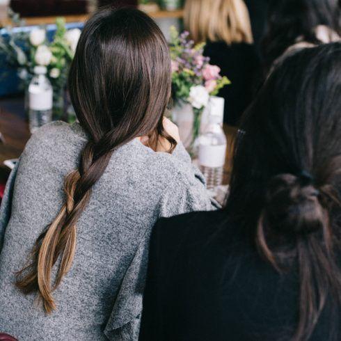 El Curso de Wedding Planner de Weddings With Love-233