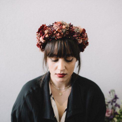 El Curso de Wedding Planner de Weddings With Love-239