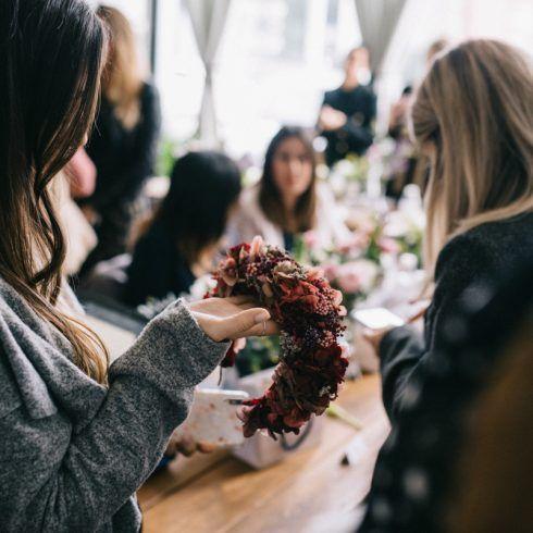 El Curso de Wedding Planner de Weddings With Love-240
