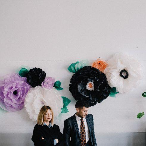 El Curso de Wedding Planner de Weddings With Love-51