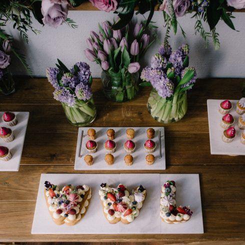 El Curso de Wedding Planner de Weddings With Love-6