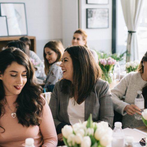 El Curso de Wedding Planner de Weddings With Love-62