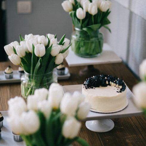 El Curso de Wedding Planner de Weddings With Love-77
