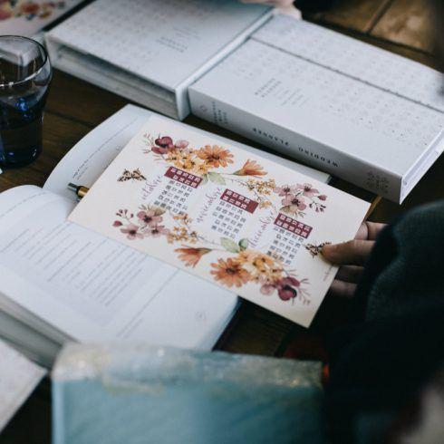 El Curso de Wedding Planner de Weddings With Love-81