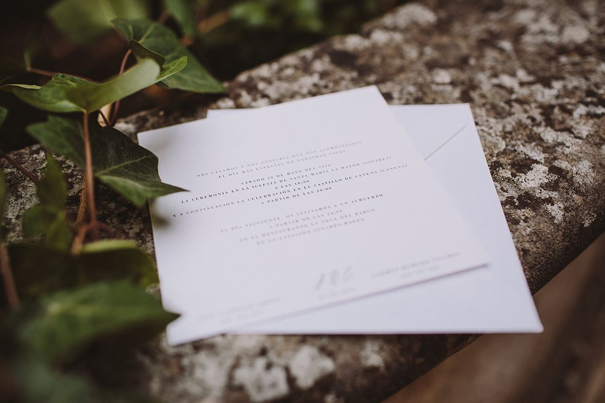 La-boda-de-Sara-y-Dave-en-el-Castillo-de-Canena-0144