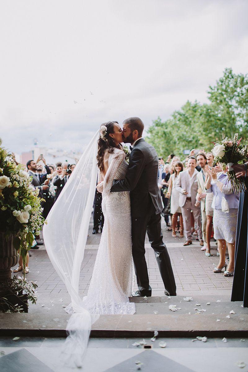 La-boda-de-Sara-y-Dave-en-el-Castillo-de-Canena-0686