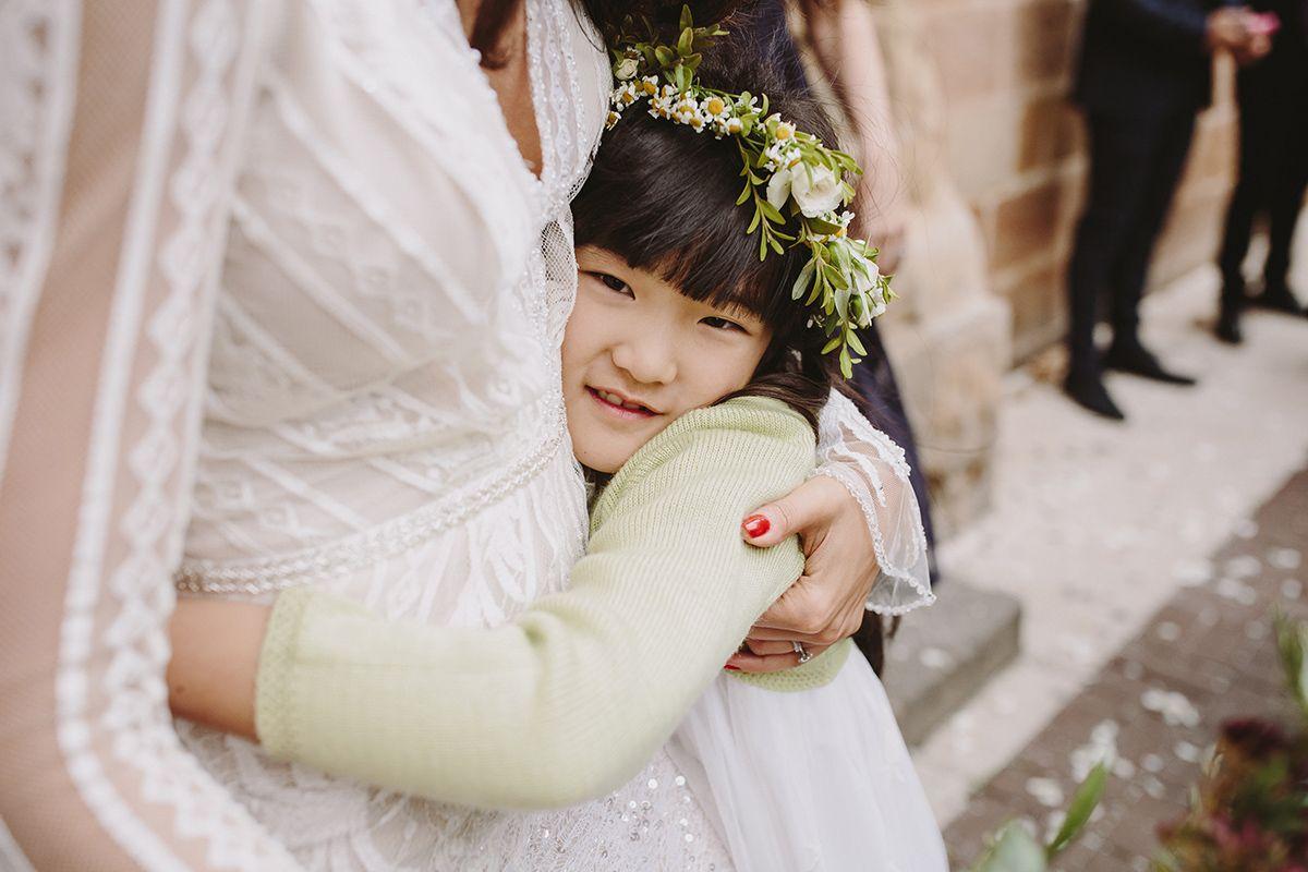 La-boda-de-Sara-y-Dave-en-el-Castillo-de-Canena-0747