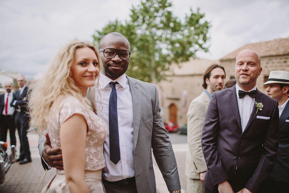 La-boda-de-Sara-y-Dave-en-el-Castillo-de-Canena-0749