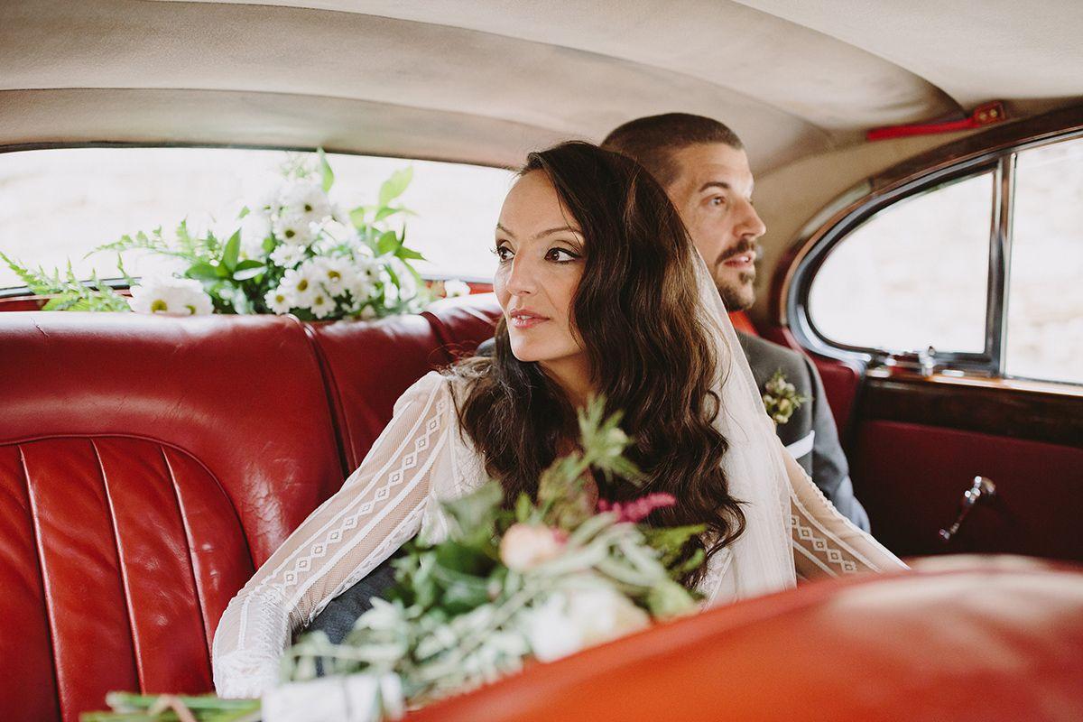 La-boda-de-Sara-y-Dave-en-el-Castillo-de-Canena-0763