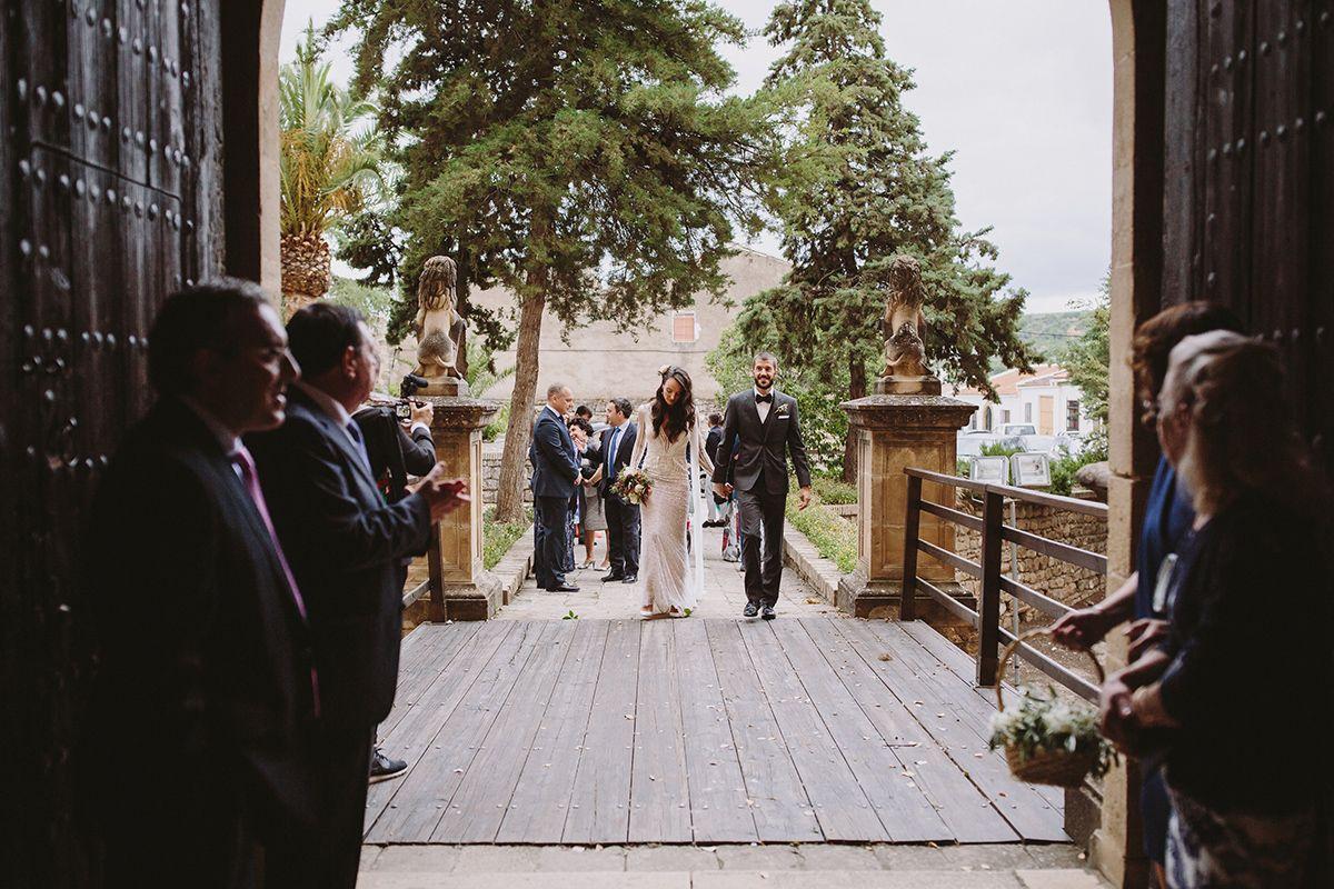 La-boda-de-Sara-y-Dave-en-el-Castillo-de-Canena-0768