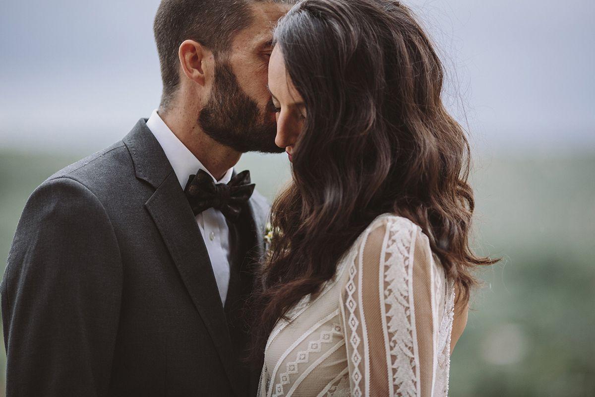 La-boda-de-Sara-y-Dave-en-el-Castillo-de-Canena-0781