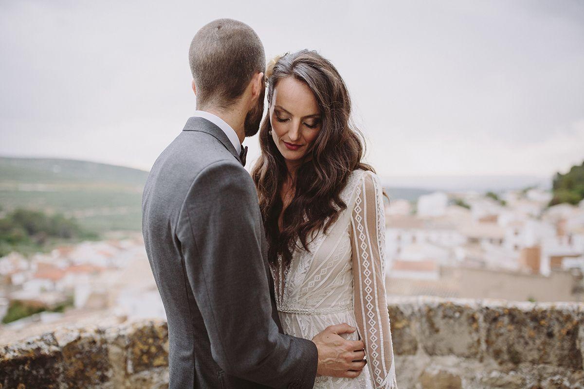 La-boda-de-Sara-y-Dave-en-el-Castillo-de-Canena-0784