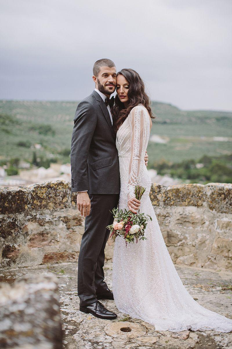 La-boda-de-Sara-y-Dave-en-el-Castillo-de-Canena-0799