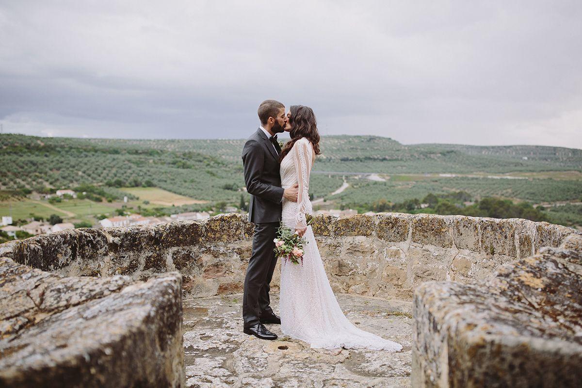 La-boda-de-Sara-y-Dave-en-el-Castillo-de-Canena-0803