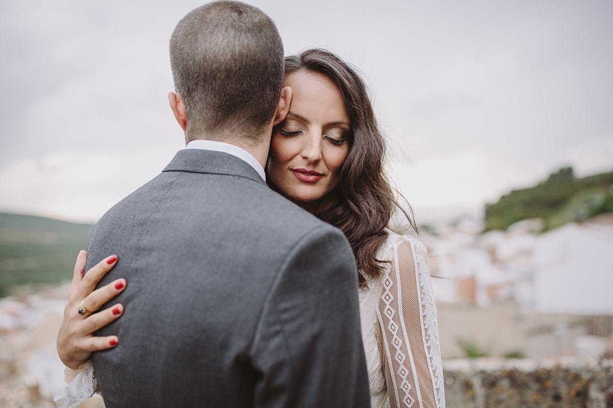 La-boda-de-Sara-y-Dave-en-el-Castillo-de-Canena-0809