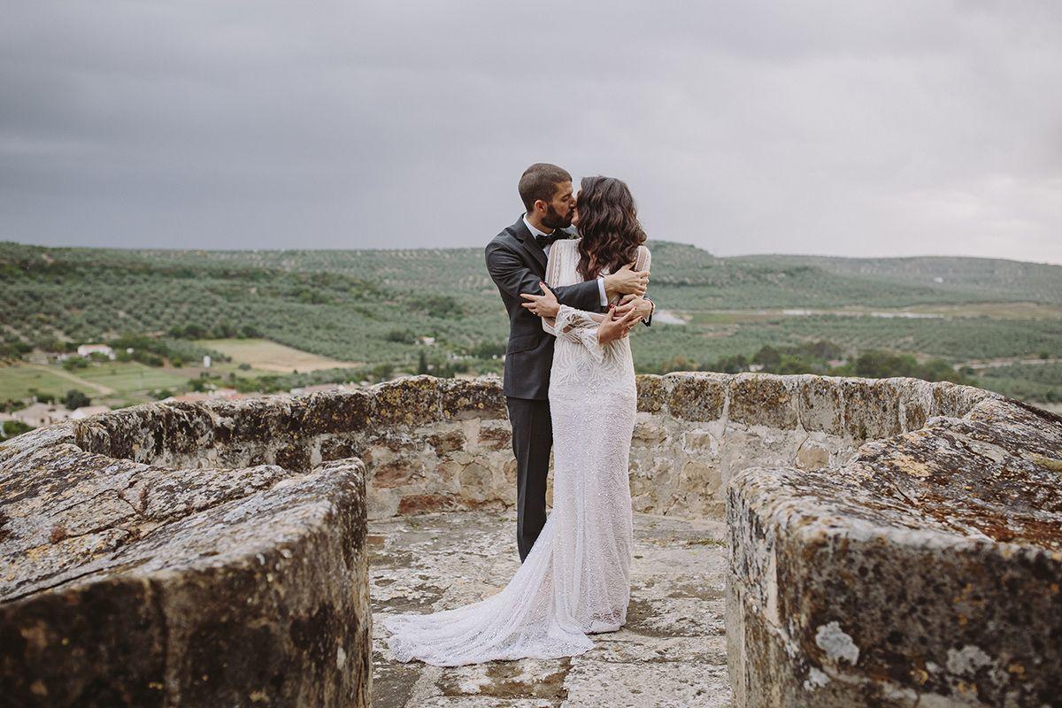 La-boda-de-Sara-y-Dave-en-el-Castillo-de-Canena-0826
