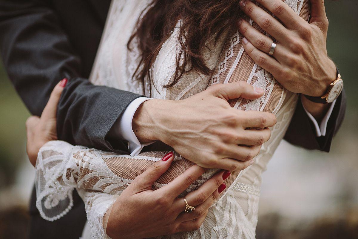 La-boda-de-Sara-y-Dave-en-el-Castillo-de-Canena-0834