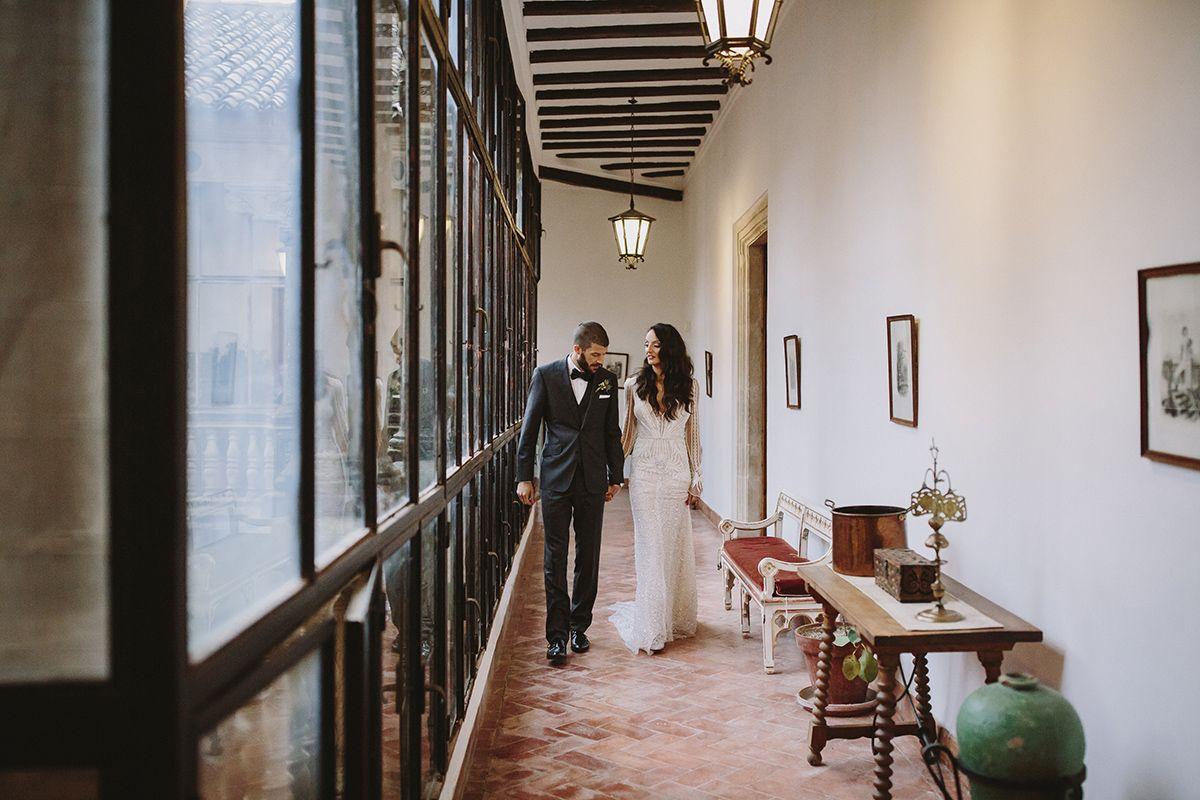 La-boda-de-Sara-y-Dave-en-el-Castillo-de-Canena-0844