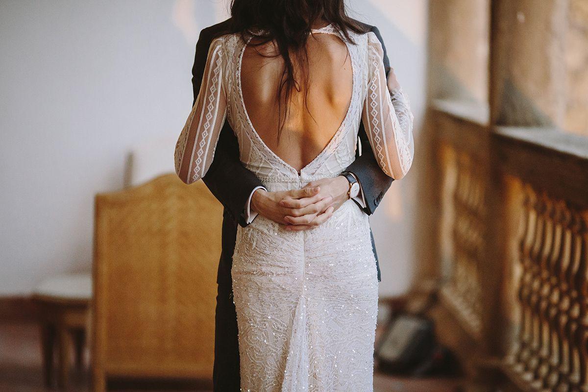 La-boda-de-Sara-y-Dave-en-el-Castillo-de-Canena-0851