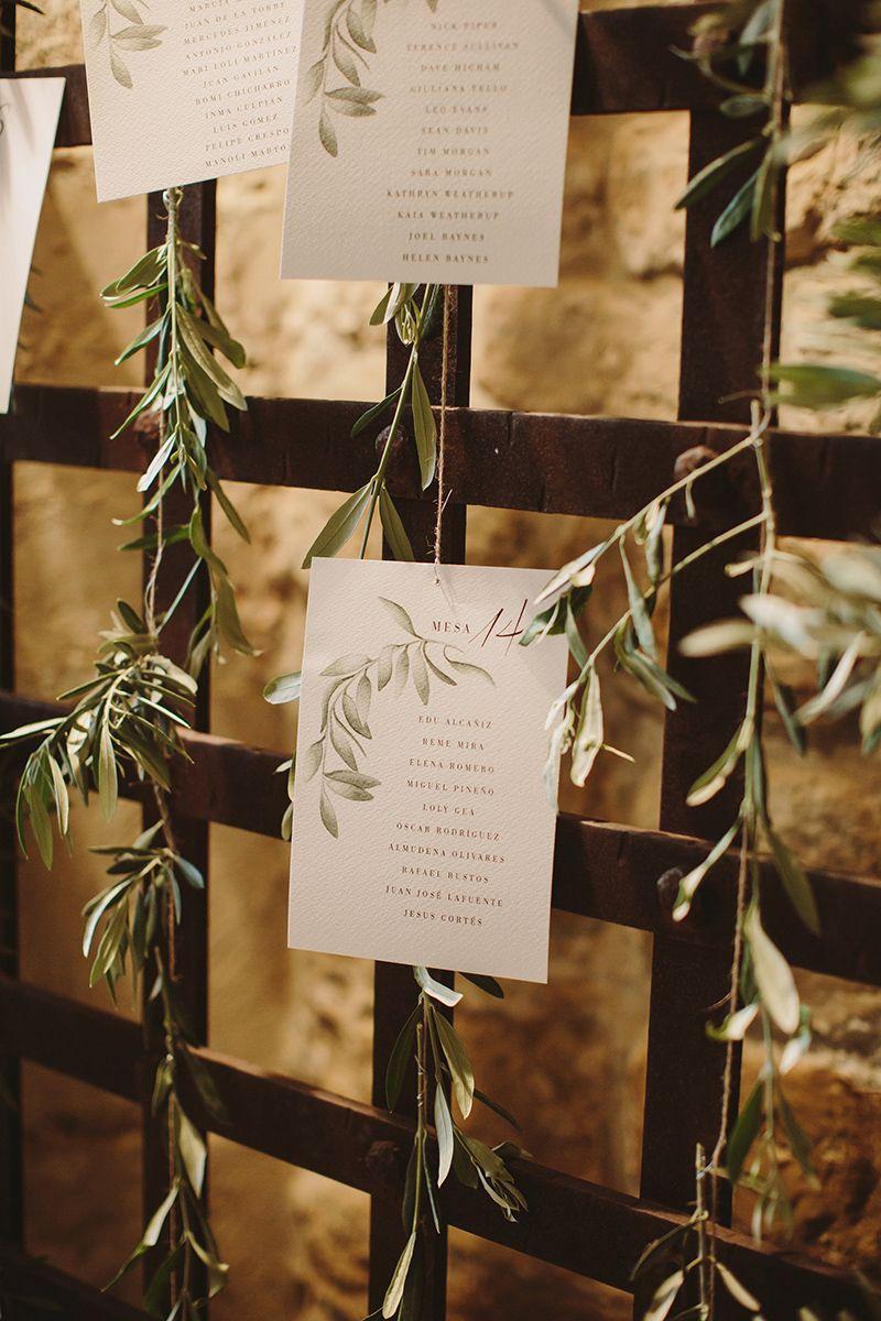 La-boda-de-Sara-y-Dave-en-el-Castillo-de-Canena-0856