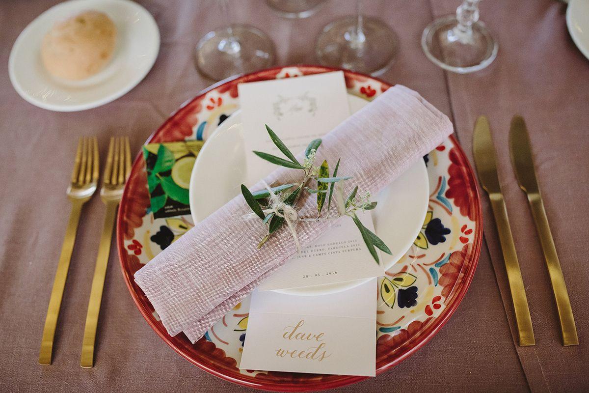 La-boda-de-Sara-y-Dave-en-el-Castillo-de-Canena-0868
