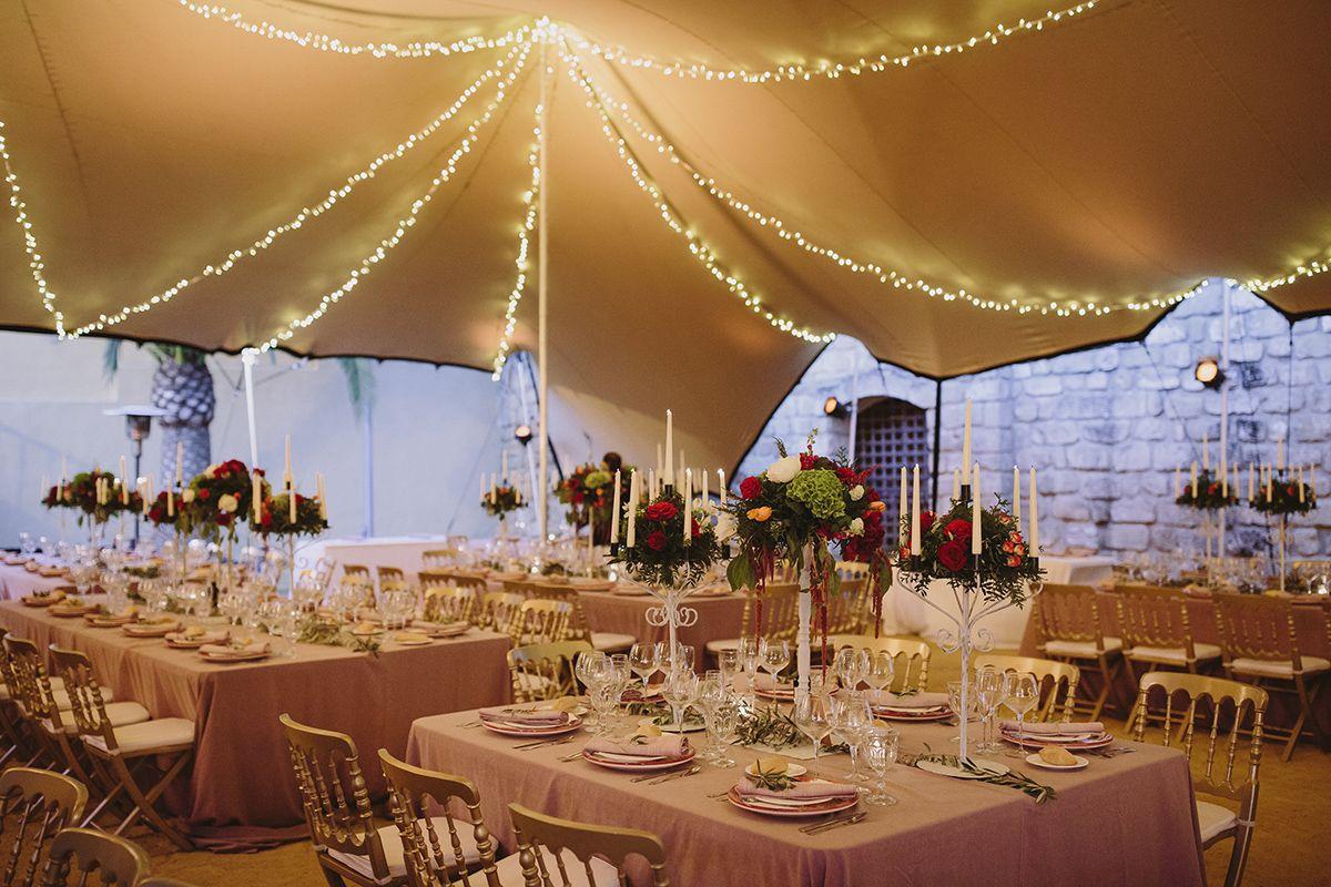 La-boda-de-Sara-y-Dave-en-el-Castillo-de-Canena-0933