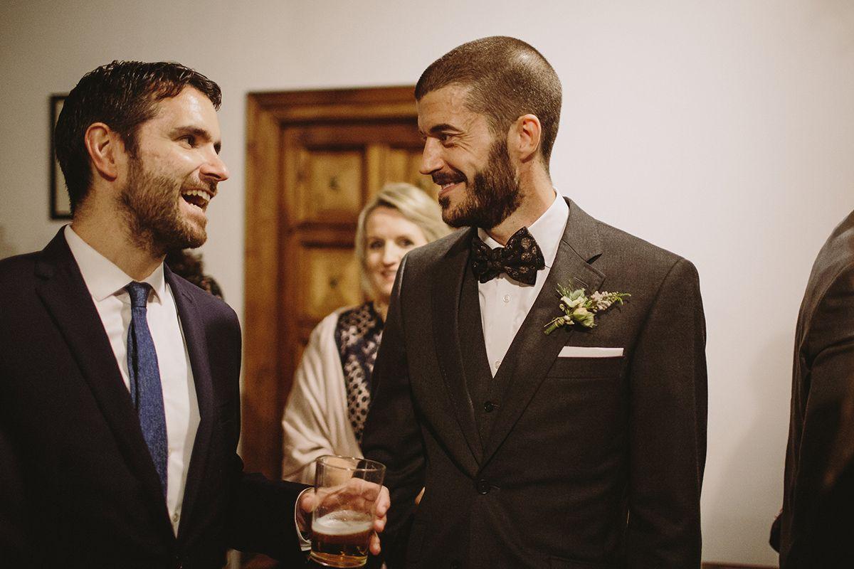 La-boda-de-Sara-y-Dave-en-el-Castillo-de-Canena-0978