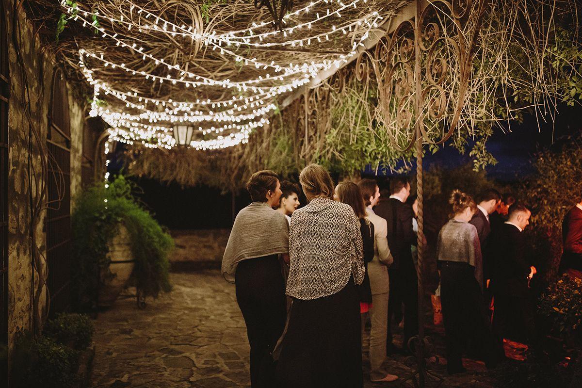 La-boda-de-Sara-y-Dave-en-el-Castillo-de-Canena-0983