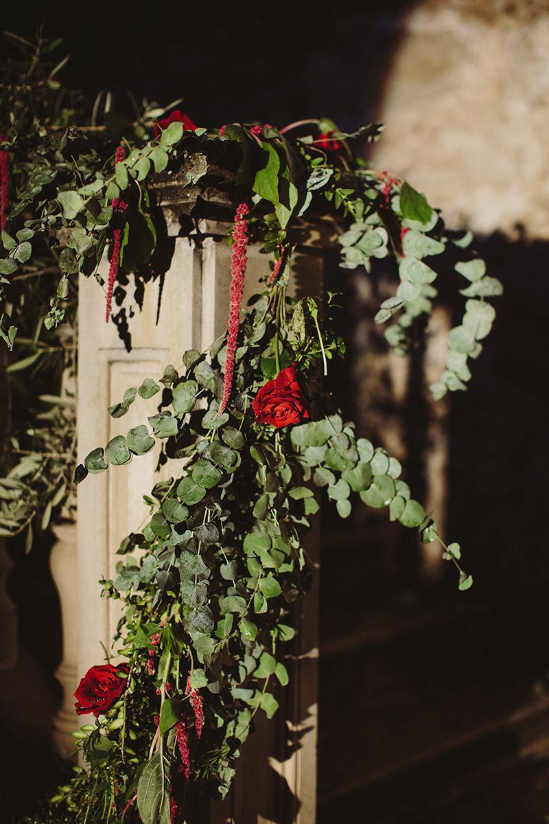 La-boda-de-Sara-y-Dave-en-el-Castillo-de-Canena-0996