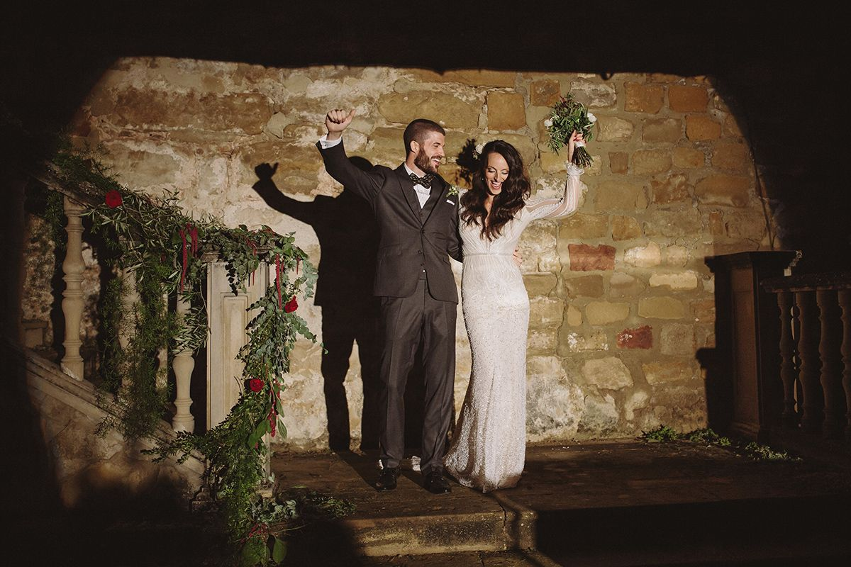 La-boda-de-Sara-y-Dave-en-el-Castillo-de-Canena-1000
