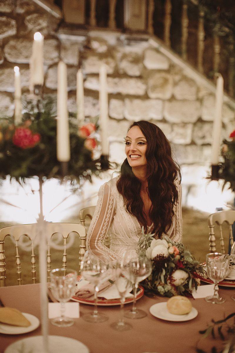 La-boda-de-Sara-y-Dave-en-el-Castillo-de-Canena-1013