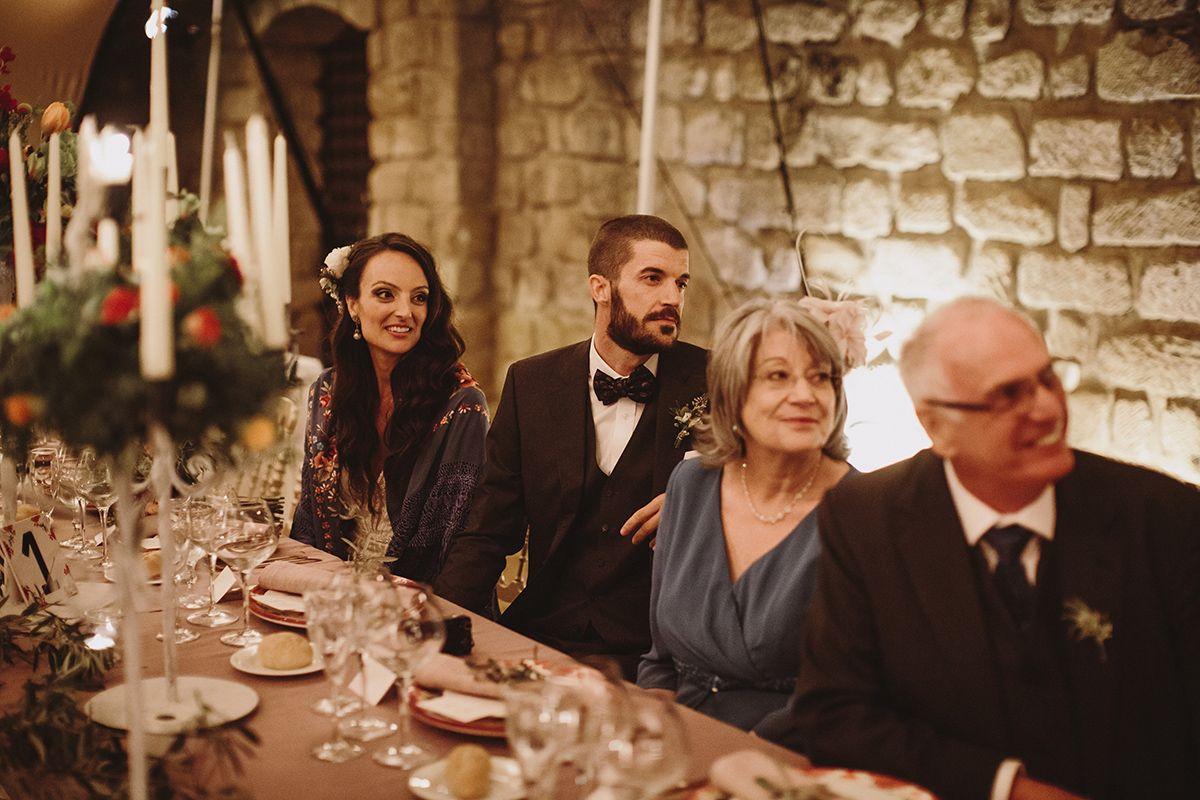 La-boda-de-Sara-y-Dave-en-el-Castillo-de-Canena-1024
