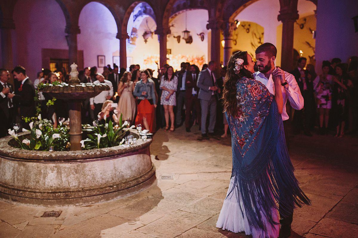 La-boda-de-Sara-y-Dave-en-el-Castillo-de-Canena-1179
