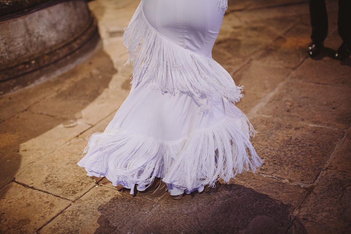 La-boda-de-Sara-y-Dave-en-el-Castillo-de-Canena-1193