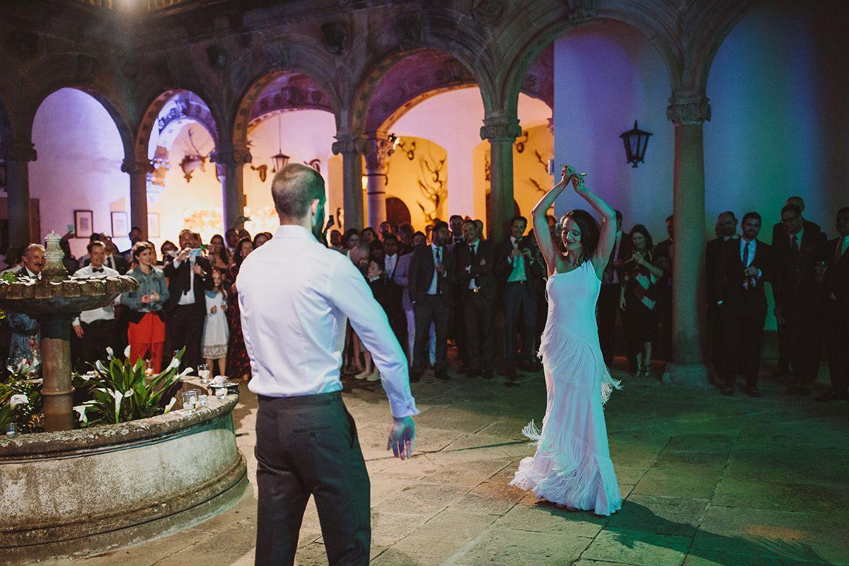 La-boda-de-Sara-y-Dave-en-el-Castillo-de-Canena-1195