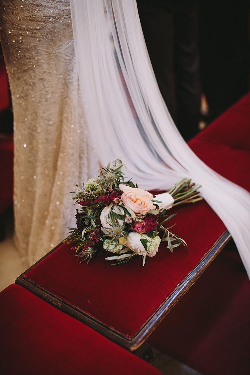 La-boda-de-Sara-y-Dave-en-el-Castillo-de-Canena-622