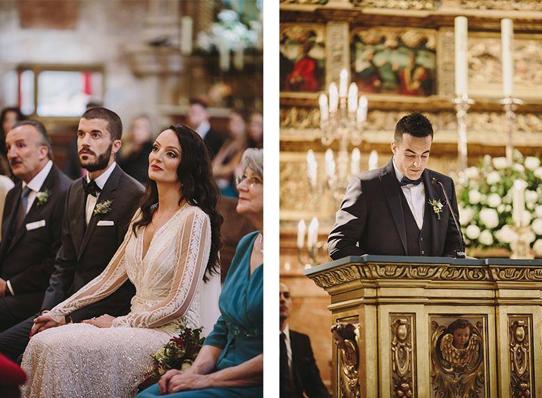 La-boda-de-Sara-y-Dave-en-el-Castillo-de-Canena-Compo-5