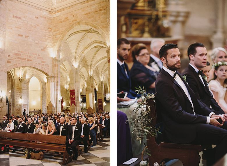 La-boda-de-Sara-y-Dave-en-el-Castillo-de-Canena-Compo-6