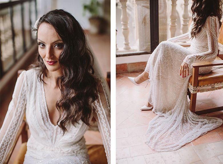 La-boda-de-Sara-y-Dave-en-el-Castillo-de-Canena-Composición-3
