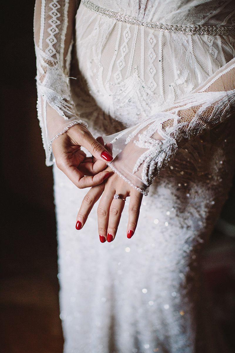 La-boda-de-Sara-y-Dave-en-el-Castillo-de-Canena-0263