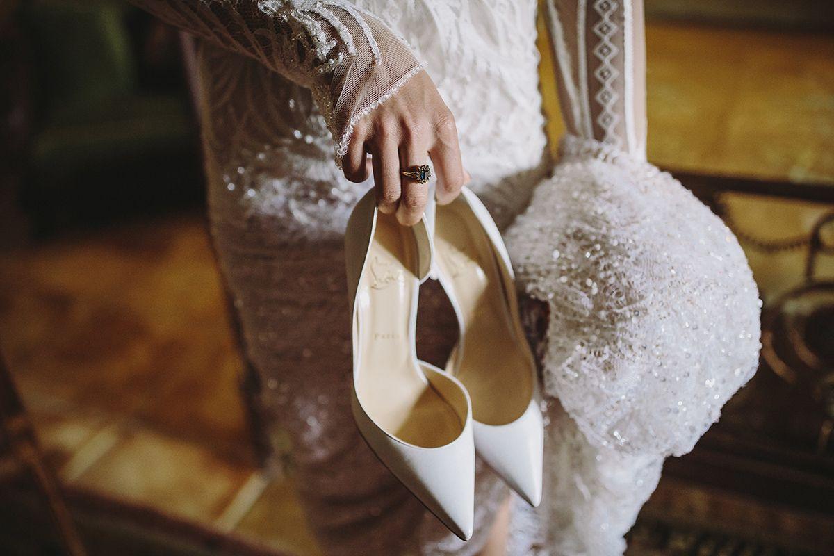 La-boda-de-Sara-y-Dave-en-el-Castillo-de-Canena0283