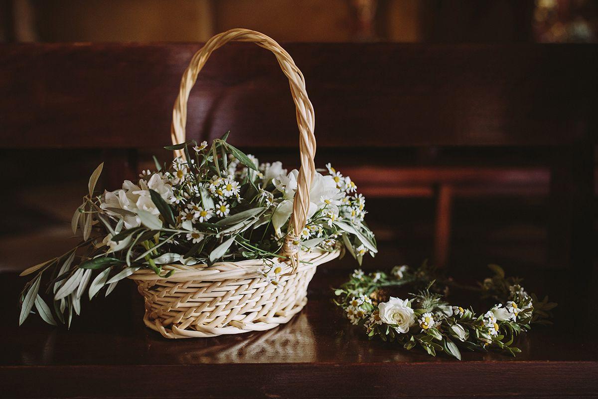 La-boda-de-Sara-y-Dave-en-el-Castillo-de-Canena0325