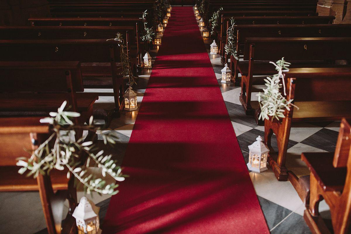 La-boda-de-Sara-y-Dave-en-el-Castillo-de-Canena0328