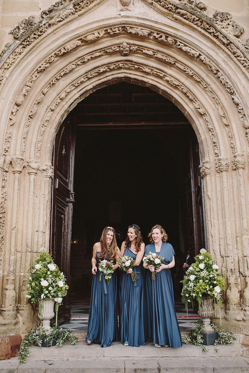 La-boda-de-Sara-y-Dave-en-el-Castillo-de-Canena0346