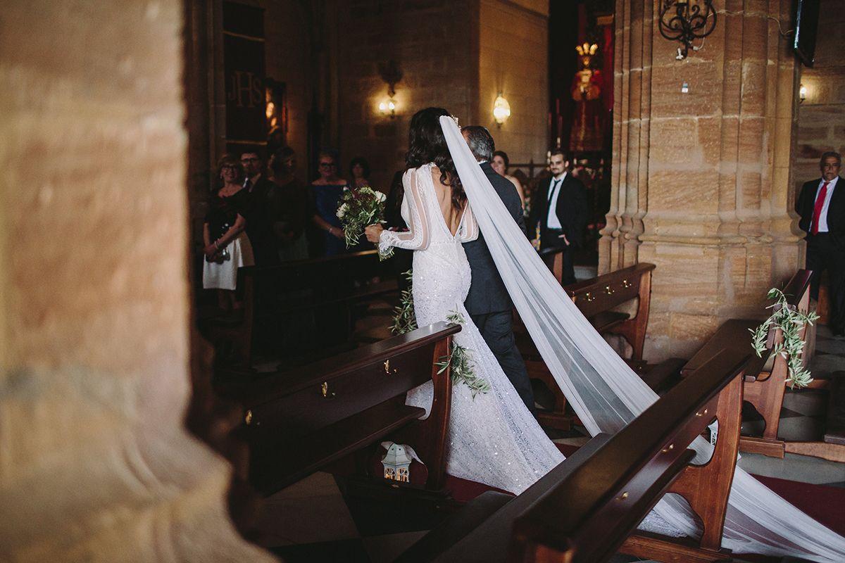 La-boda-de-Sara-y-Dave-en-el-Castillo-de-Canena04634