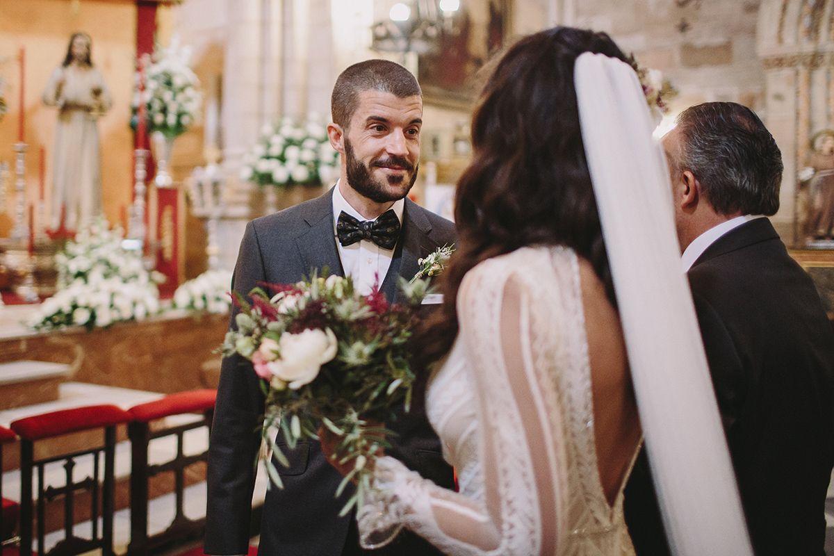 La-boda-de-Sara-y-Dave-en-el-Castillo-de-Canena0472